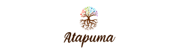 Atapuma